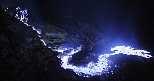 blue-lava2