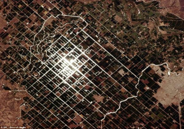 tierra-desde-espacio