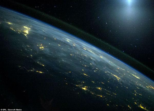 tierra-desde-espacio3
