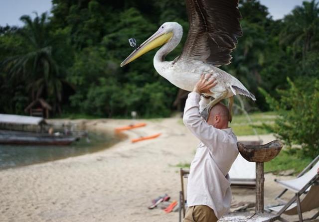 Brooke-Garnett-Tanzania-2014-Big-Bird-Jeff