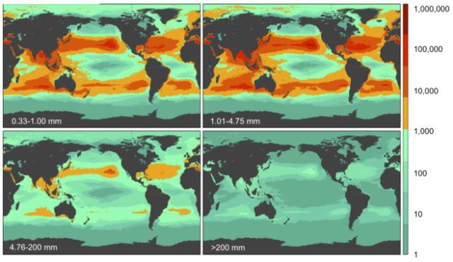 Cerca-de-269.000-toneladas-de-plasticos-flotan-en-los-oceanos-del-planeta_image_380