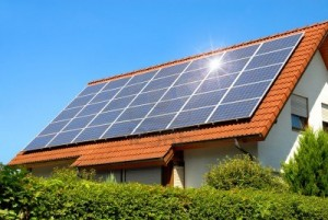 panel_solar2