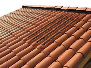 solar-roof-tiles-cells-2