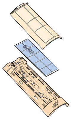 solar-roof-tiles-cells-4