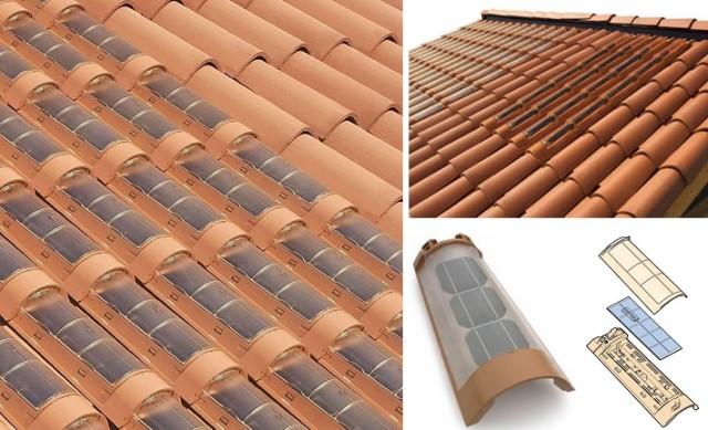 solar-roof-tiles-cells-640x389