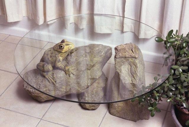 Ardeambiental mesa animales agua 4