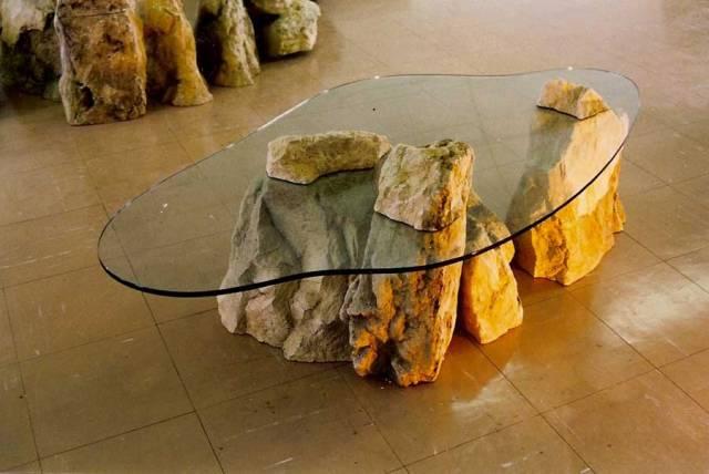 Ardeambiental mesa animales agua 6