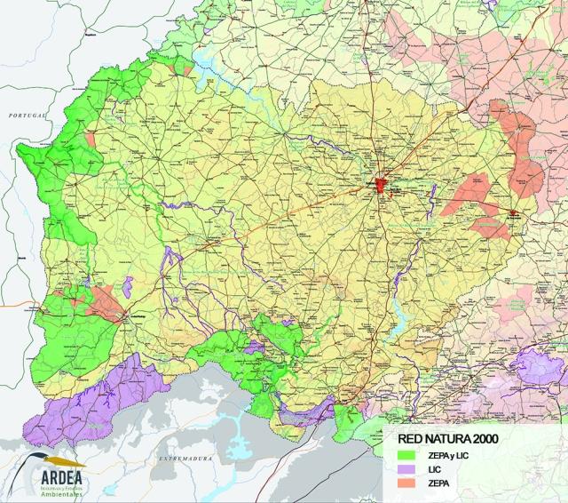 mapa-zepa-y-lic-salamanca-ardeambiental-estudios-ambientales-salamanca