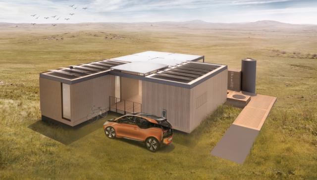 sostenible-renovable-ardeambiental-2