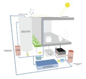 sostenible-renovable-ardeambiental-7